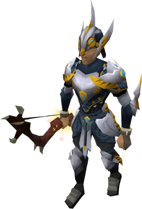 Forum changing the rules. Runescape transparent clip art freeuse