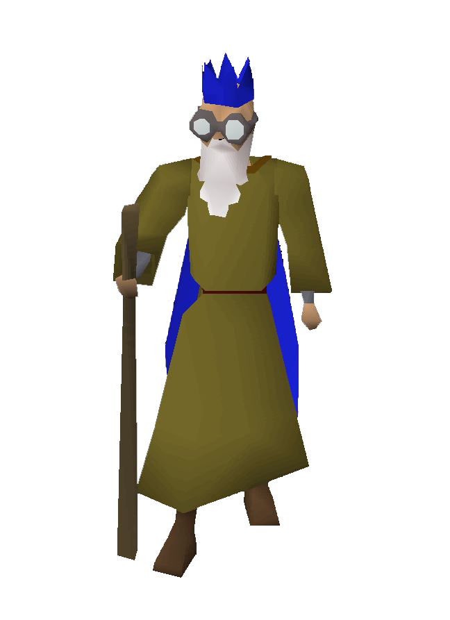 Runescape transparent. Premier club old school