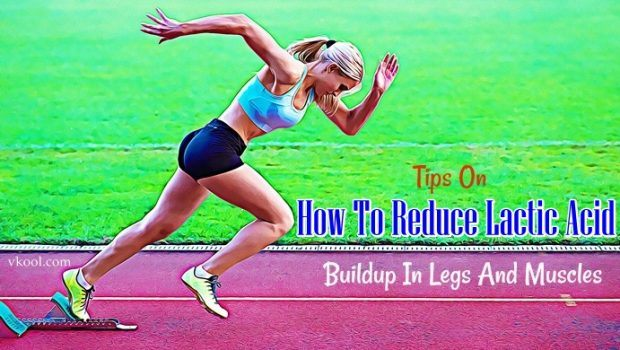 Runner clipart lactic acid. Tips on how