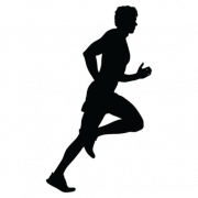 Runner png. Free download all image