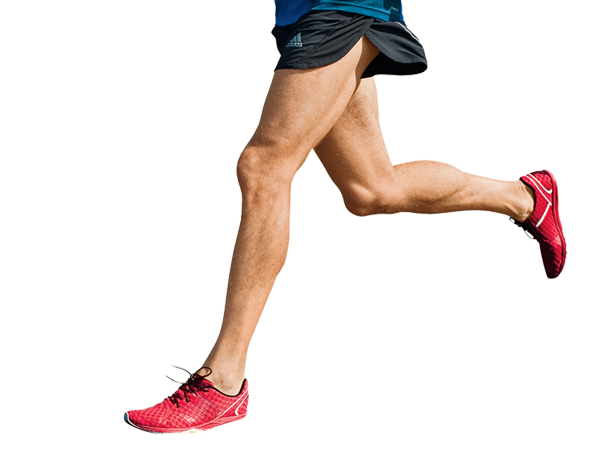 Running legs png. Image web icons best