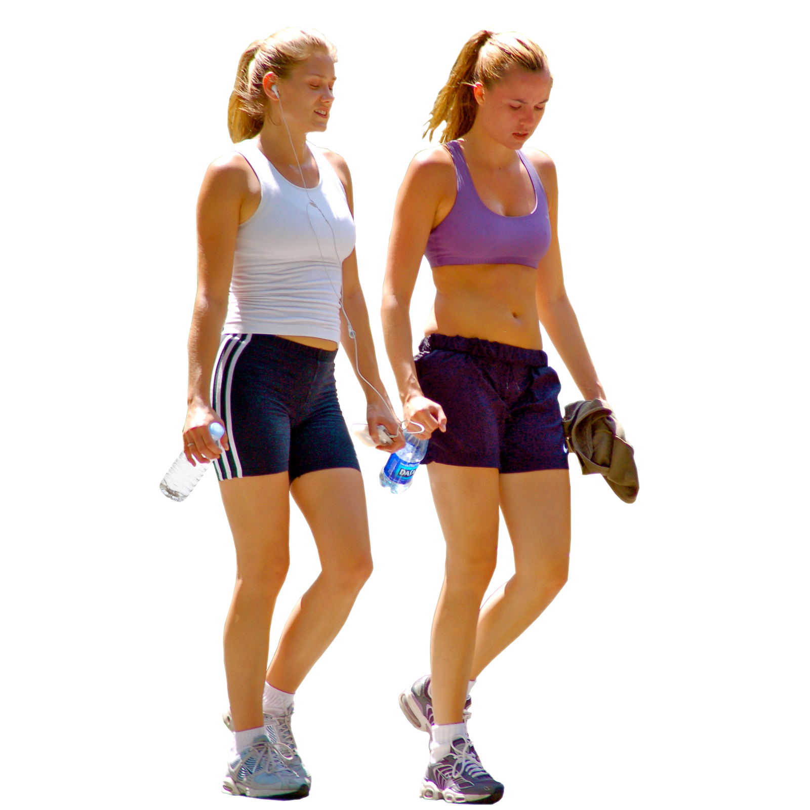 Running people png. Sport transparent background mart