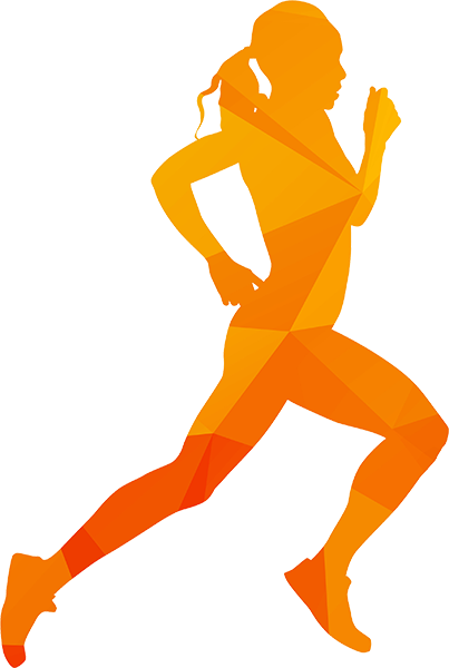 Running png. Hd transparent images pluspng