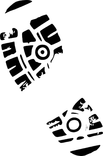 Shoe print png. Index of wp content