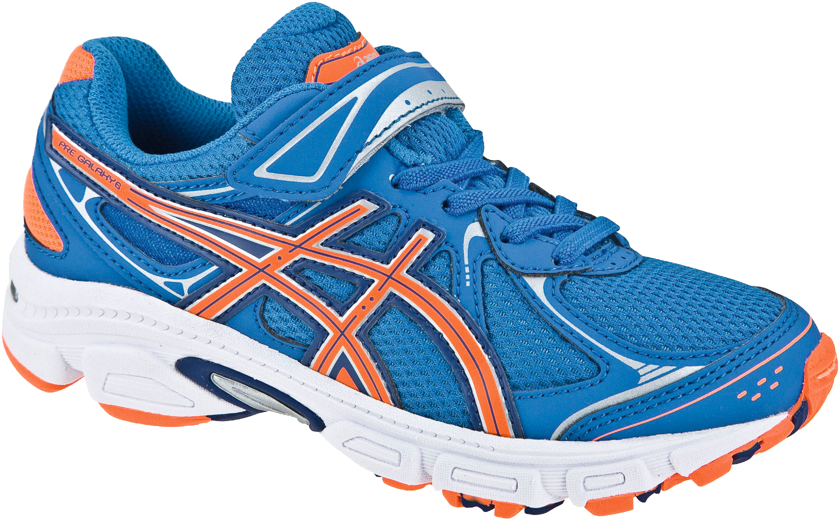 Running shoes clipart png. Photos transparentpng image information