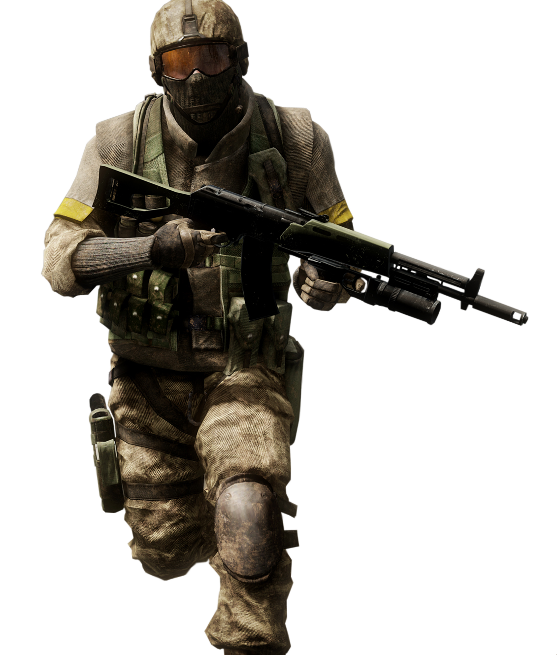 Running soldier png. Download photos hq image