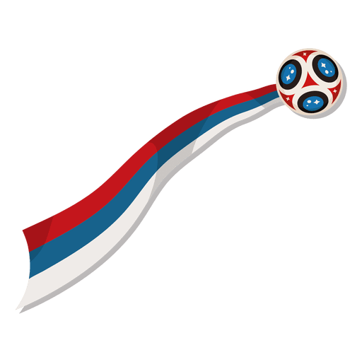 Russia 2018 logo png. Football world cup transparent