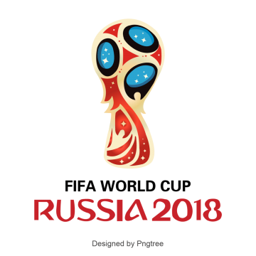 russia vector background