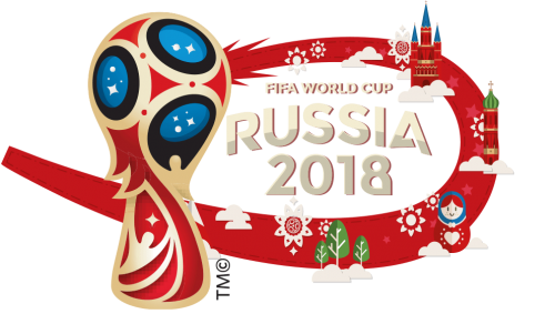 Russia drawing arabia. World cup current streaks