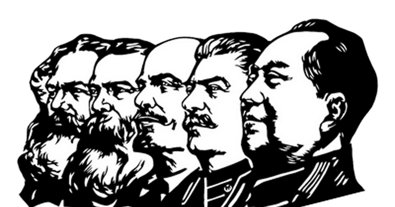 Russia drawing marxism. Daily andrea does communism