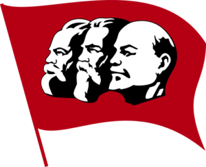 Russia drawing marxism. Imperatives of the study