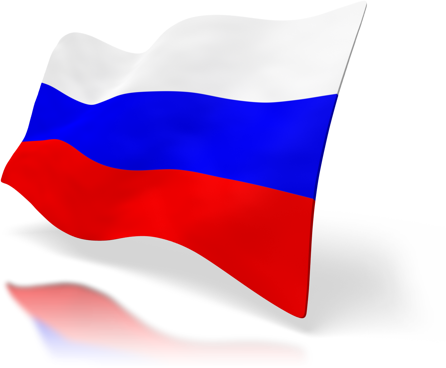 Russia flag png. Download picture image with