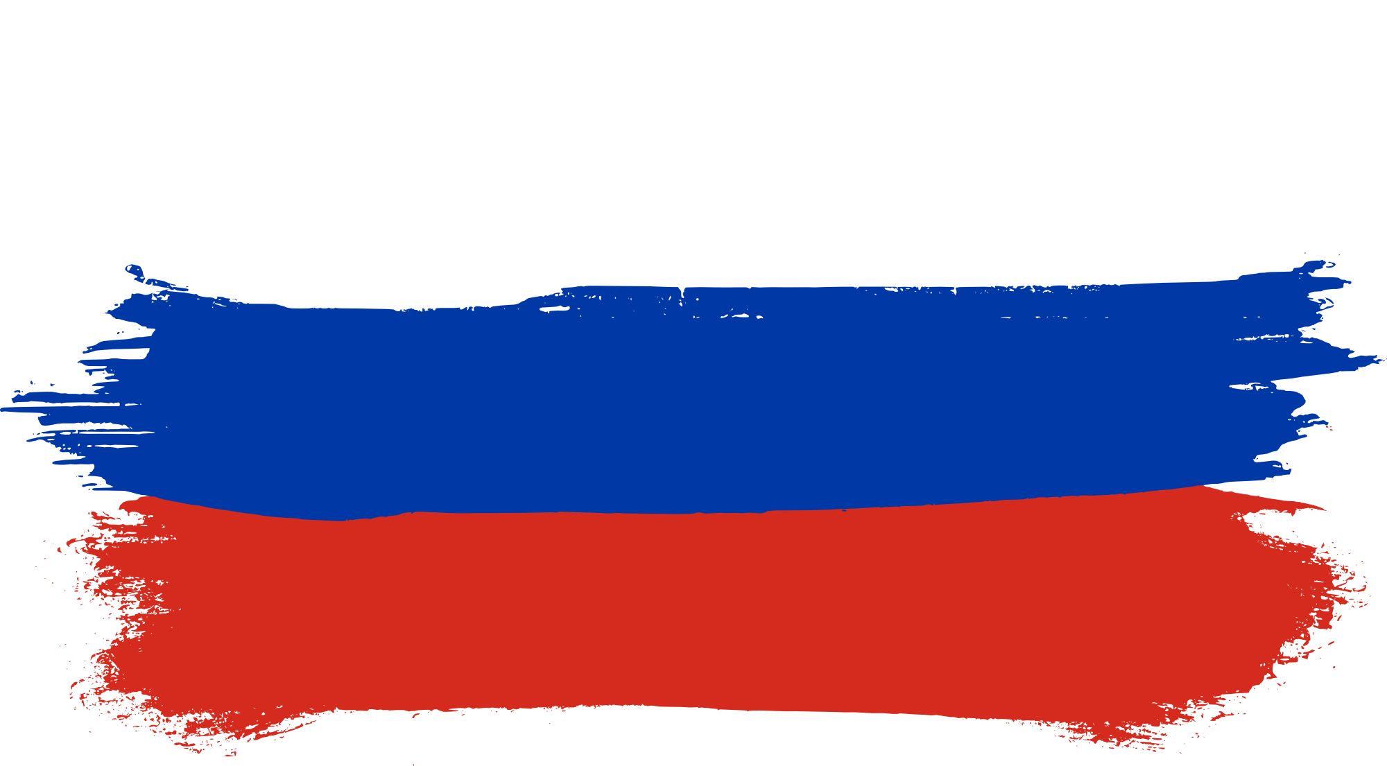 Russia flag png. Photos mart