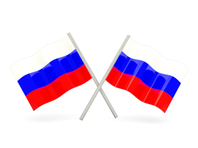 Russia flag png. Download free transparent image