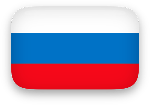 Russia flag png. Free animated gifs russian