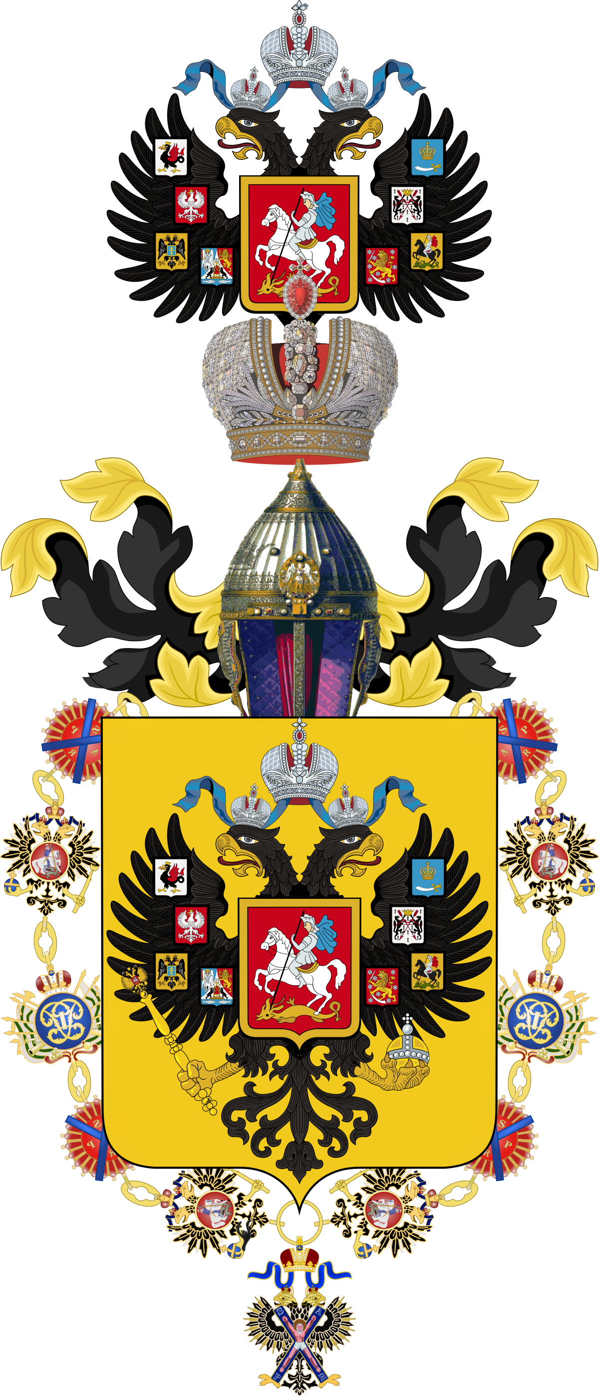Russia vector church russian. Line of succession to