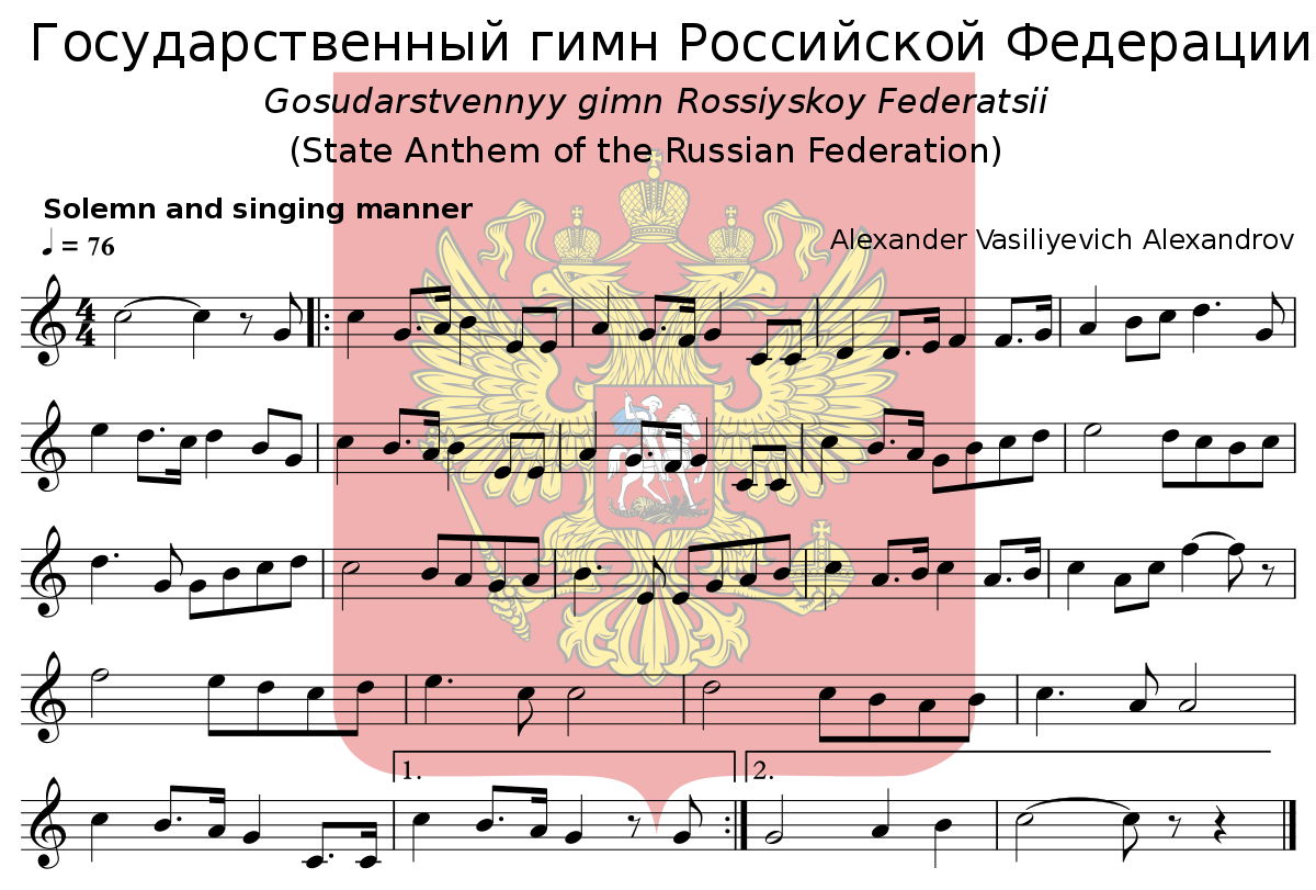 Russia vector church russian. National anthem of wikipedia