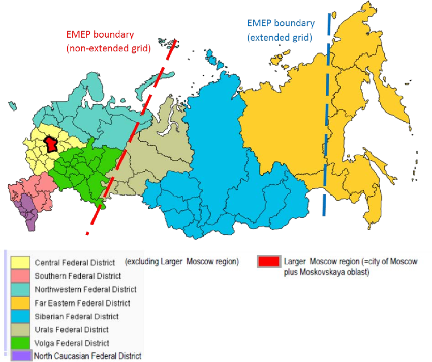 Russia vector shutterstock. Regions of funf pandroid