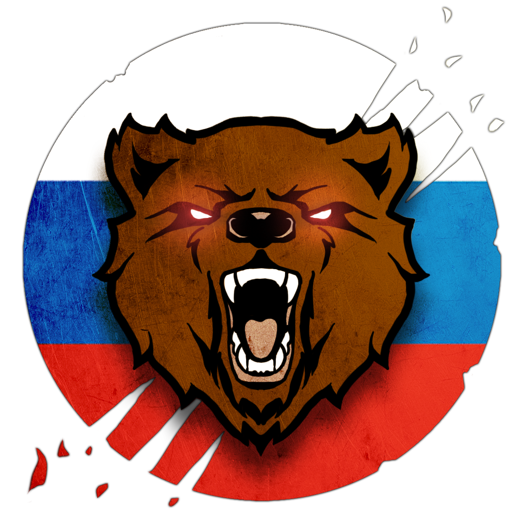 Soviet bear png. Offer commanders in action