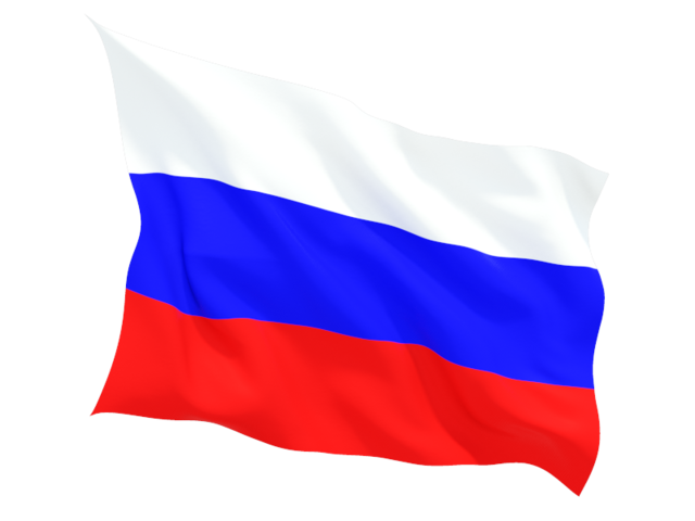 Russian flag png. Russia transparent images all
