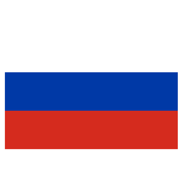 Russian flag png. Russia polyester x flagblvd
