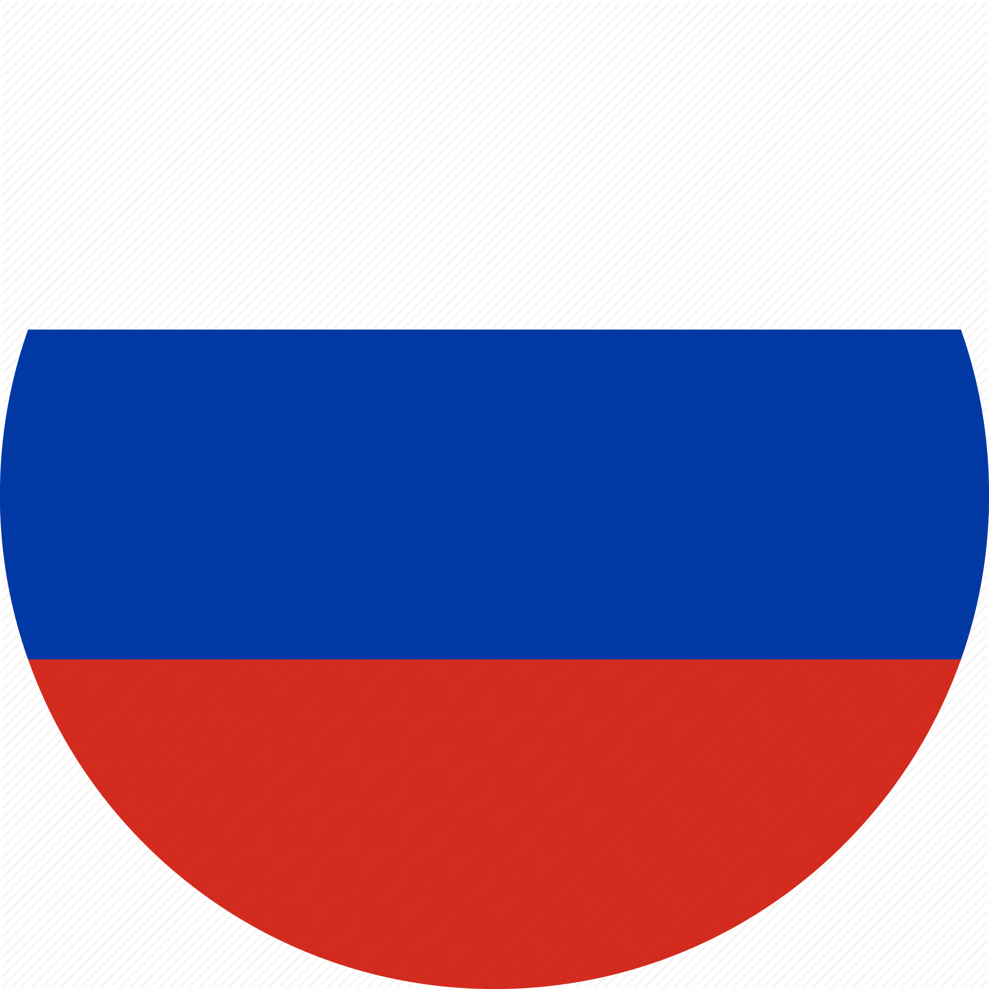Russian flag png. Russia transparent images pluspng