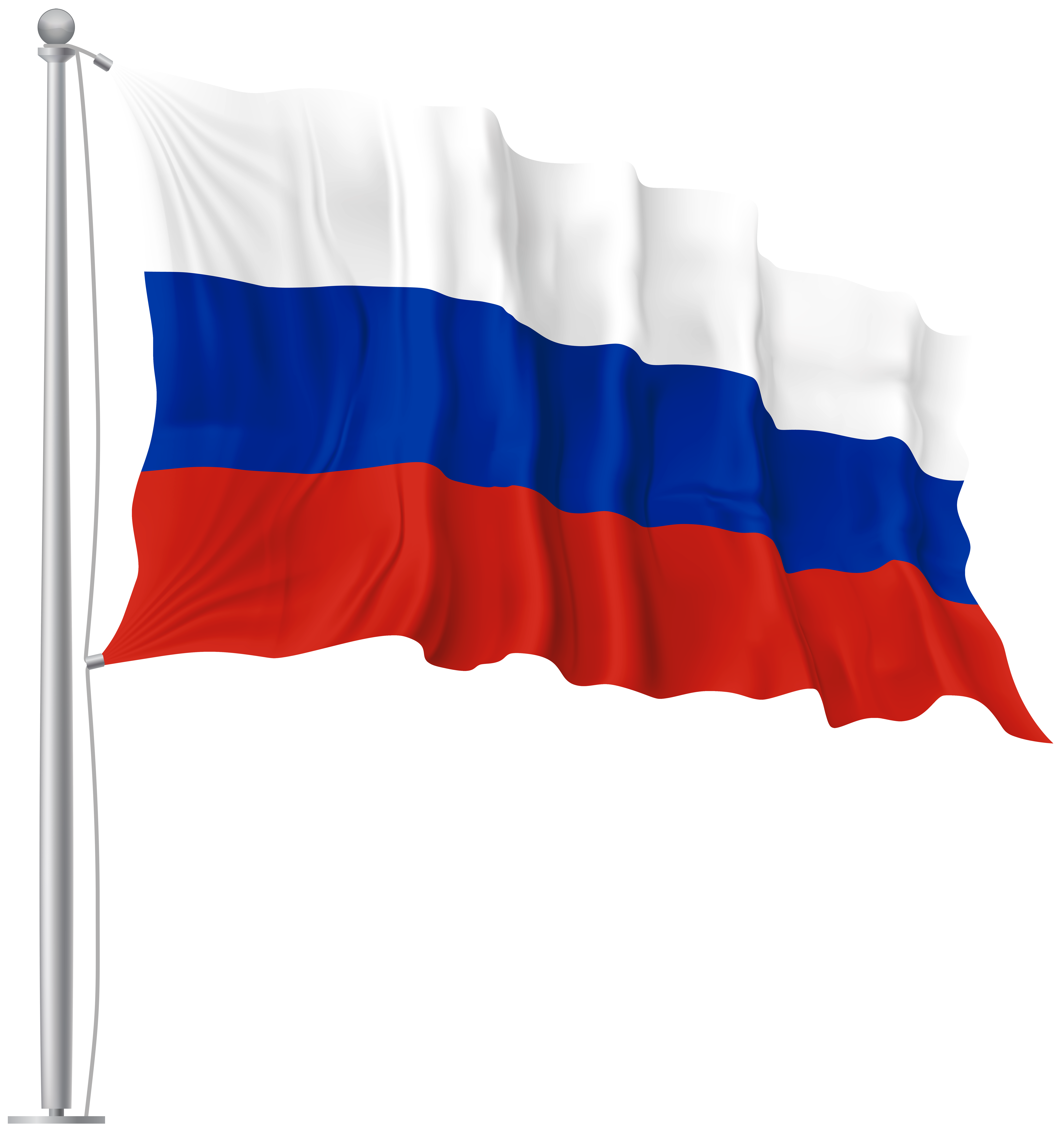 Russian flag png. Russia waving image gallery