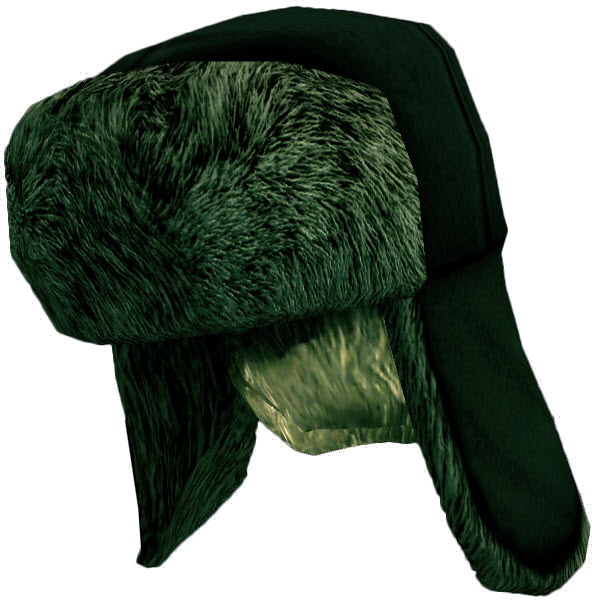Russian hat png. Image dead rising wiki