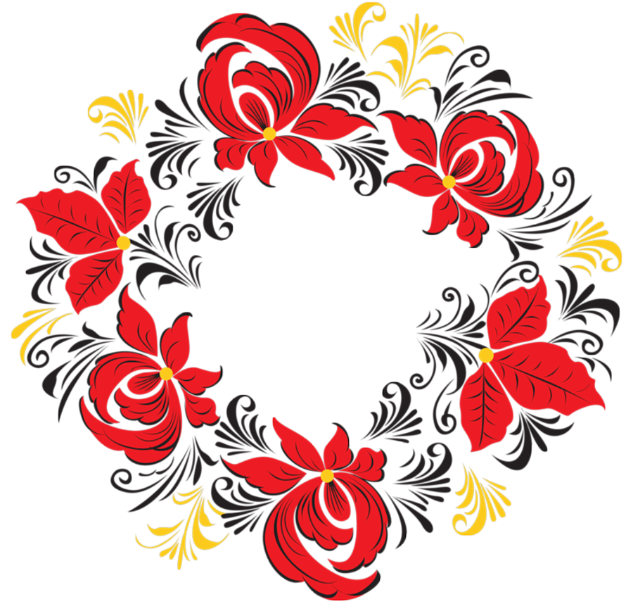 Russian ornaments png. Pin by on pinterest