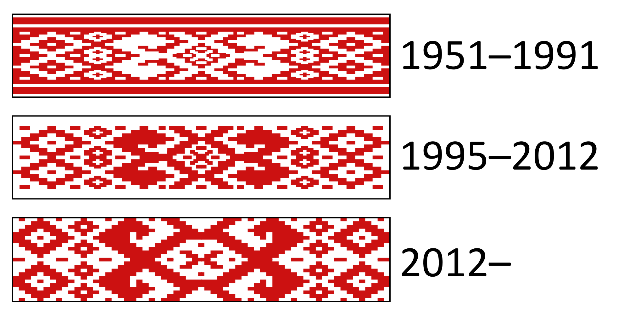 Russian ornaments png. File flag of belarus