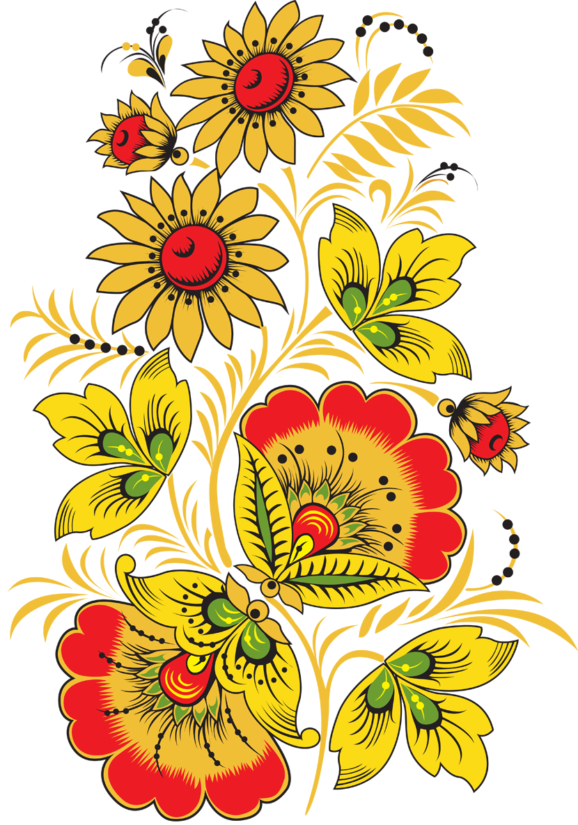 Russian ornaments png. Google style pinterest