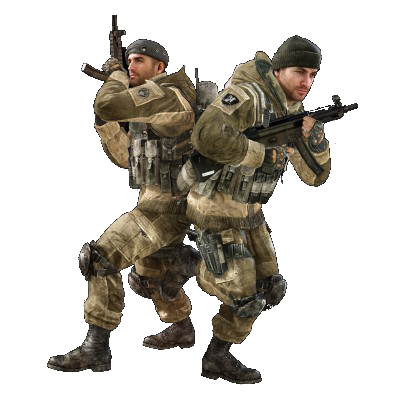 Vector mw2 captain price quote. Ultranationalists call of duty