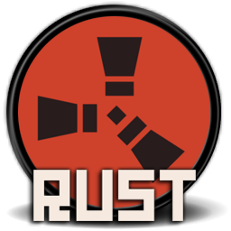 cheap Rust  Game Server