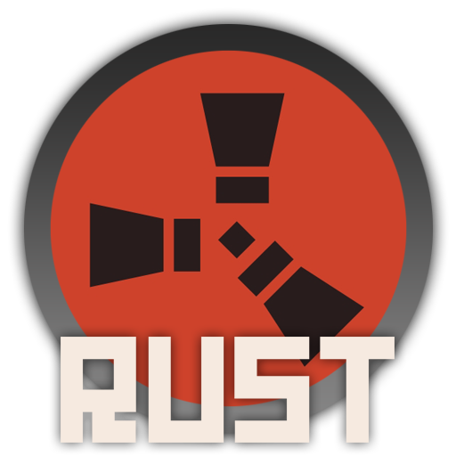 Rust png. Free icon download hydrophobic