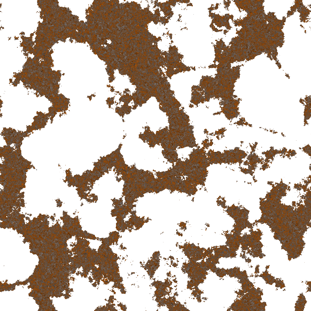 Rust map png. Light texture mapping transparency