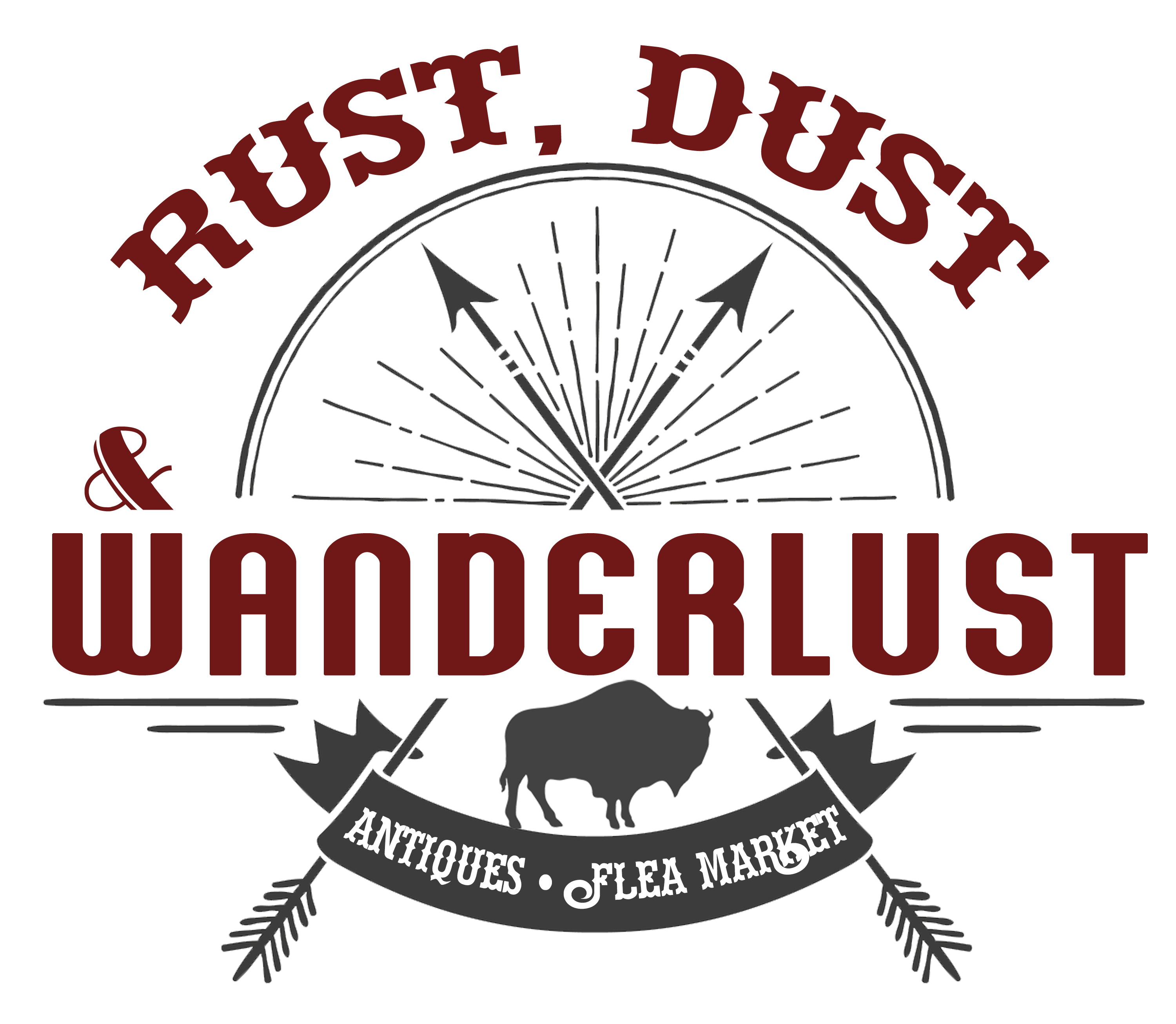 Rust png transparent. Dust wanderlust antiques and