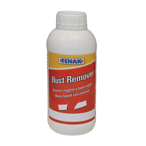 Rust stain png. Qt liquid remover
