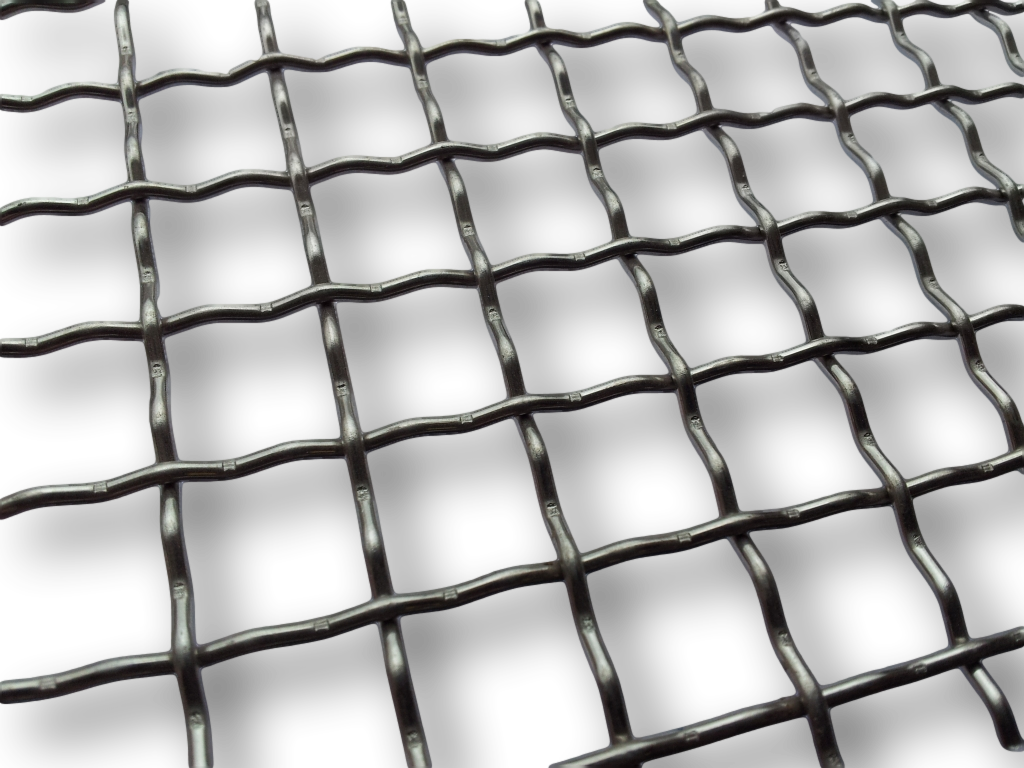 Wire mesh png. Metal chain fence plain