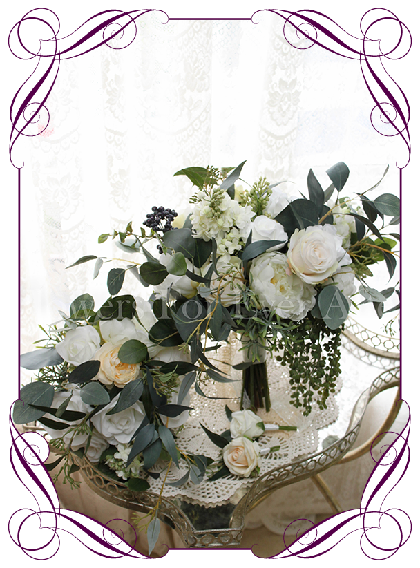 Rustic bouquet png. Georgia package flowers for