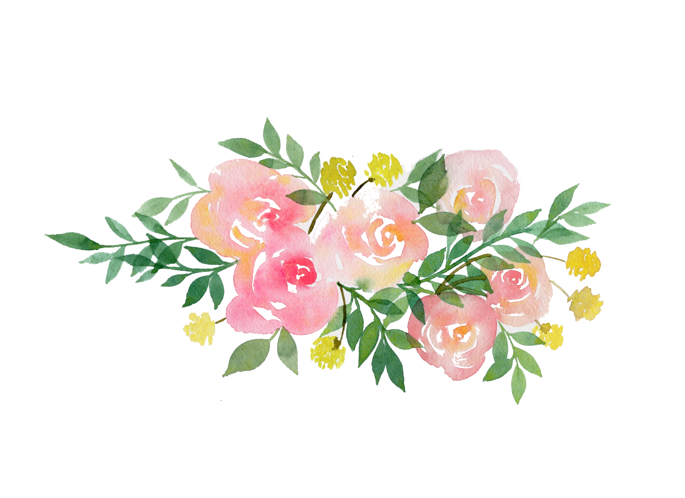 Rustic Bouquet Png Picture 1829268 Rustic Bouquet Png