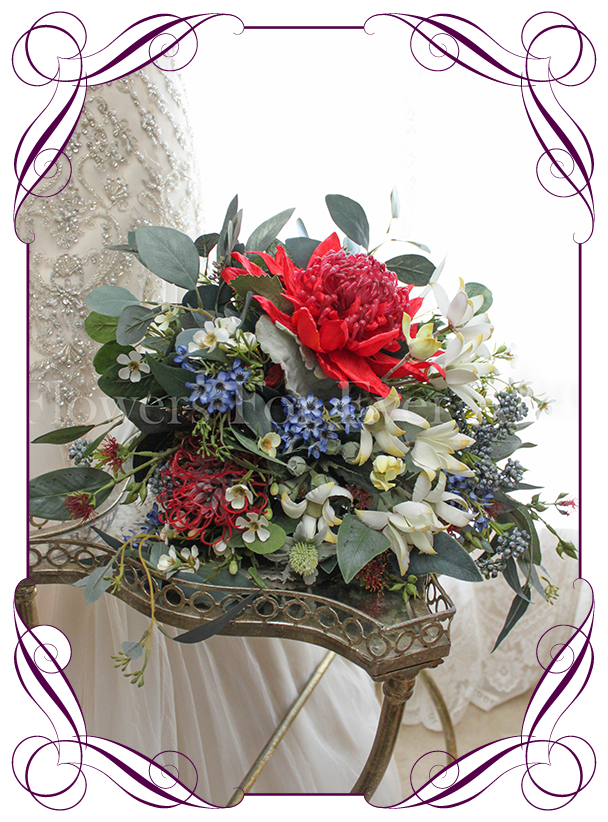 Rustic bouquet png. Sydney flowers for ever