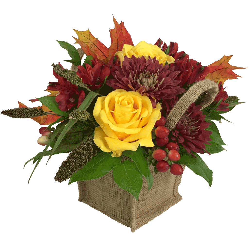 Rustic bouquet png. Charm designed by award