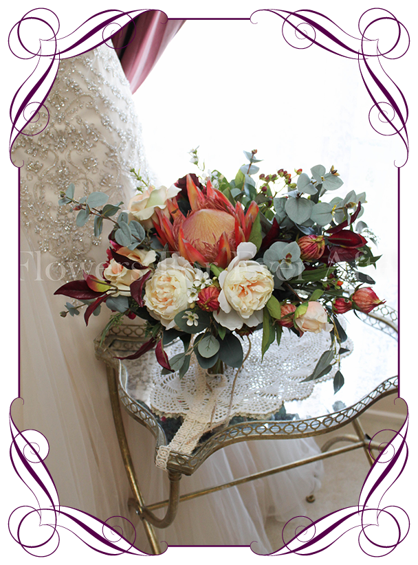 Rustic bouquet png. Hayley flowers for ever