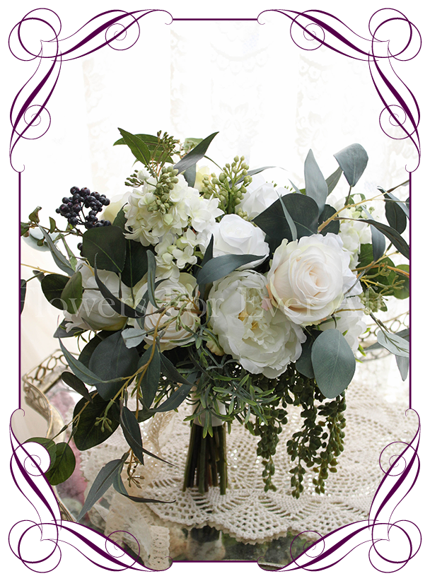 Rustic bouquet png. Georgia flowers for ever