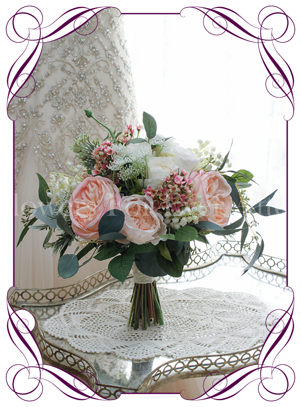 Rustic bouquet png. Melissa flowers for ever