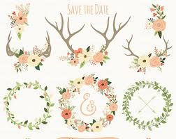 Rustic clipart. Free wedding google search