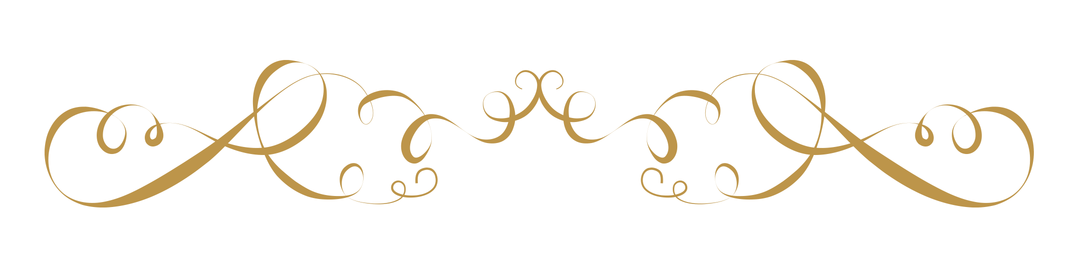 Rustic clipart. Borders png hd image