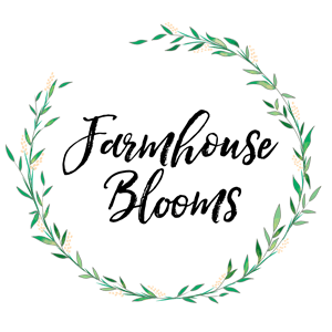 Rustic clipart farmhouse. Introducing blooms and life