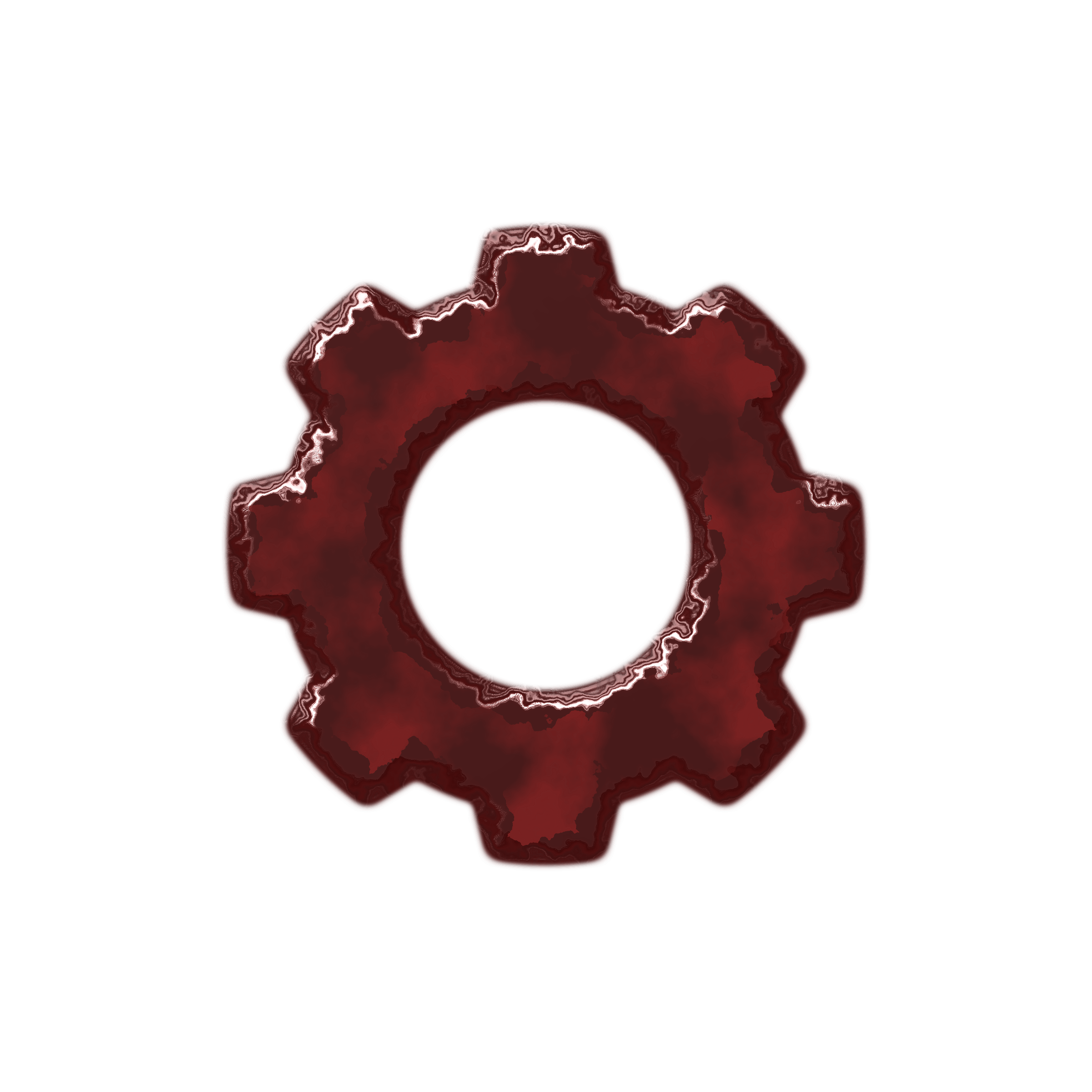 Rusty gears png. Gear icons free and