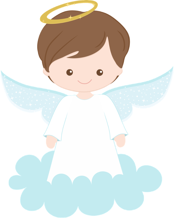 ruth morehead clipart baby angels png 300 dpi